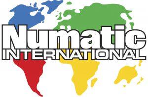 Full logo colour