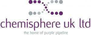 chemisphereuk logo