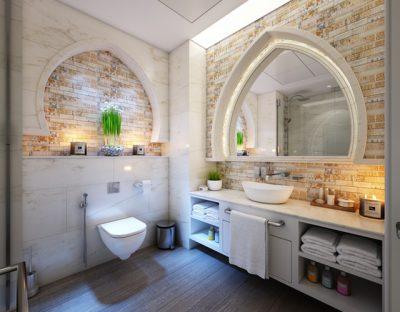 The Key to Hotel Hygiene