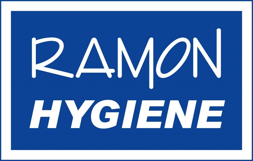 Ramon Hygiene logo