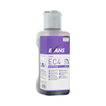 EC4 1L Bottle