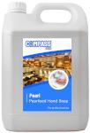 CP108 Compass Pro Pearl Hand Soap 5L